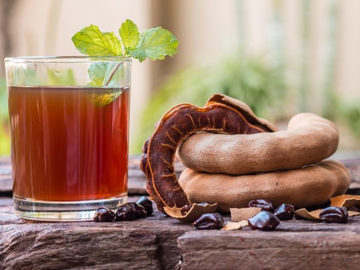 tamarind juice benefits