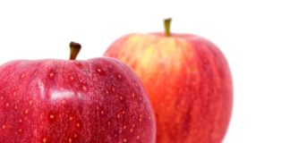 apple-health benefits