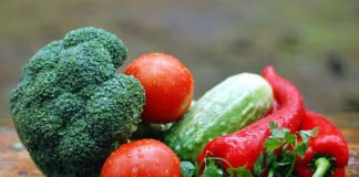 foods for colon cancer