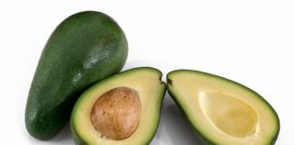 avocado oil beauty benefits
