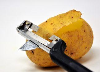 beauty benefits of potato-juice