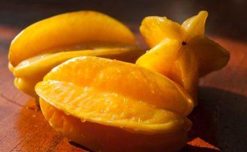 star-fruit-health benefits