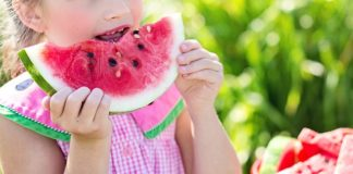 Best Summer Foods for Weight Loss