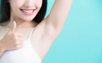 natural-ways-to-whiten-underarm