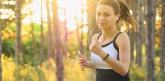 anti-aging exercises