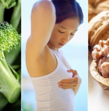 Foods-for-Breast-Cancer-Prevention