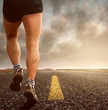 benefits of leg exercises