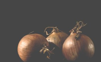 health benefits of boiled onions