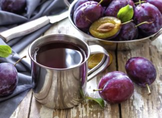 prune-juice-benefits