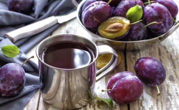 prune-juice-benefits