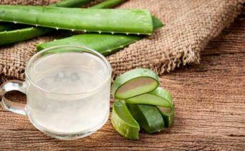 Aloe-Vera-Juice