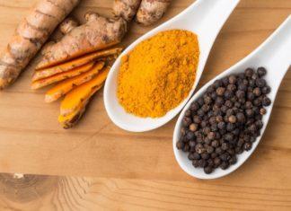 Health-Benefits-Of-Turmeric-And-Black-Pepper