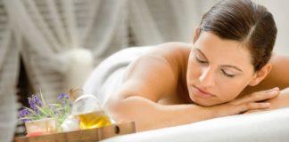 castor-oil for back pain