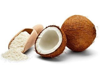dried_coconuts_benefits