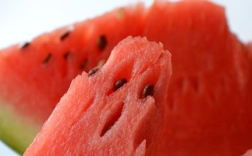 watermelon seeds benefits