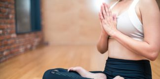 yoga-poses-for-varicose-veins