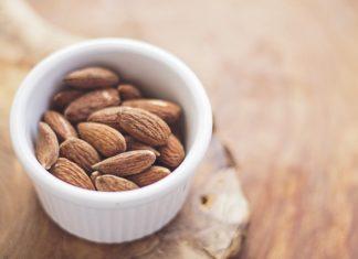 healthy food alternatives to junk food