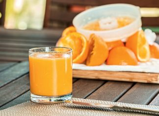 fresh-orange-juice-benefits