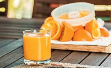 fresh-orange-juice-benefits
