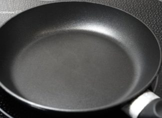 non-toxic cookware to try