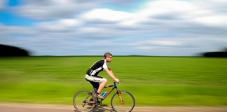 exercises for high blood pressure