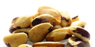 brazil-nuts benefits