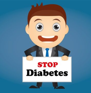 how to prevent diabetes naturally