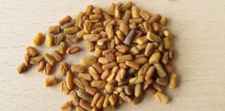 fenugreek-seeds-for-diabetes