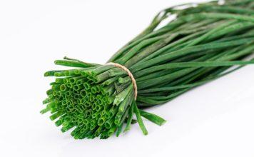 spring-onion health benefits