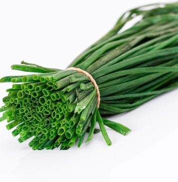 spring-onion health benefits
