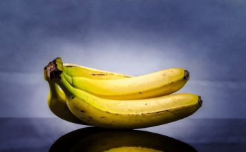 bananas for weight loss