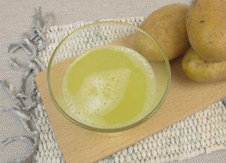 raw-potato-juice