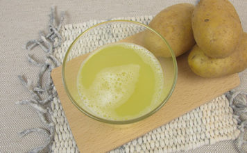 raw-potato-juice