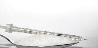 natural remedies to balance blood sugar levels
