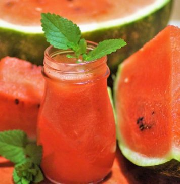 best juices for constipation