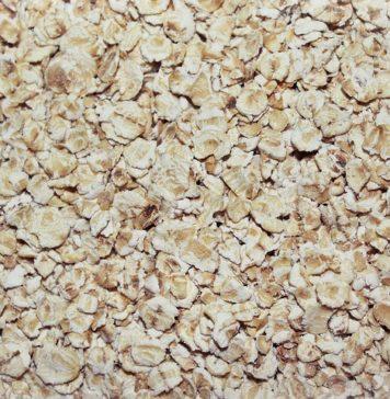 oatmeal-face-mask-recipes