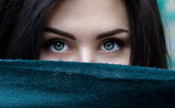 tips to prevent skin sagging