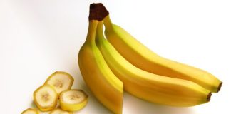 banana-face-masks-for-all-skin-types
