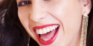 natural remedies to whiten teeth