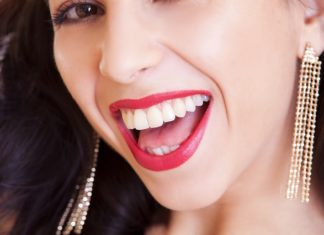 natural remedies to whiten teeth