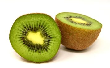 kiwi-for-gastrointestinal disorders