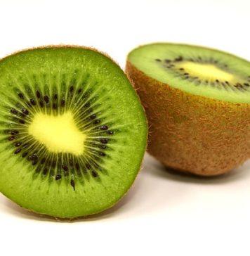 kiwi-for-gastrointestinal disorders