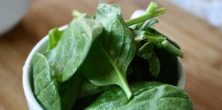 spinach-health-benefits