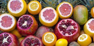 top foods for arthritis