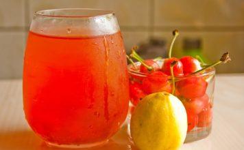 drinks to prevent arthritis