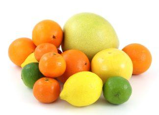 fruit for uric acid