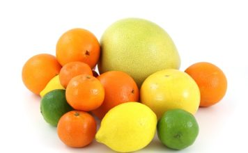 fruit for uric acid