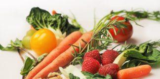 vegetables-that prevent cancer