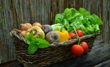 Foods to Eat and Avoid for Gallstones