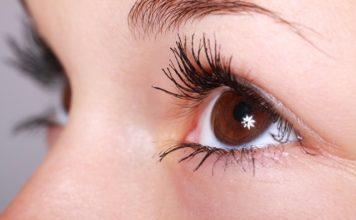 cataract remedy